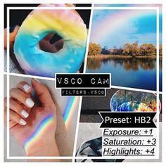 Instagram photo by filters.vsco - #LoveWins