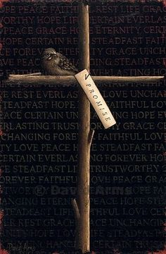 ✞ The Voice of Truth ✞