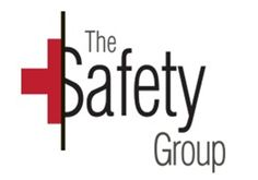 Fall protection training with The Safety Group iseasy. We can accommodate learners in almost any setting: from home to office to online. Online training is one of today's greatest conveniences, making a critical learning event available to people on demand. http://thesafetygroup.ca/fall-protection-training-online/