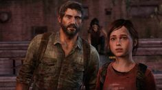 Playstation Eurasia's Software Marketing Manager lets slip that The Last of Us is heading to the PS4 this summer.