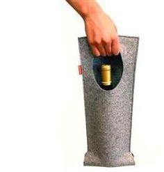 bolsa vinos