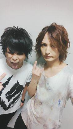 Opera_Yo
