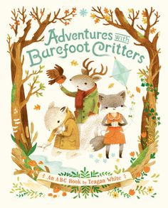 10 Must-Have Books for 2-Year-Olds | Brightly