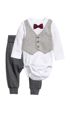 efef6a9445b6 94 Best Baby Wear images