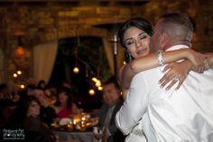 First Dance, Wedding photography, bride groom, trees, flowers, dress, Vail, alter,