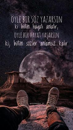 Ben kullanım kulavuzu olmayan bir oyunun içindeyim  yaşamsam mı ölsem mi bilemiyorum... New Quotes, True Quotes, Book Quotes, Qoutes, Inspirational Quotes, My Life My Rules, Guys Thoughts, Short Words, Life Words