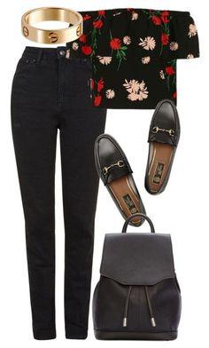Cheryl Blossom Outfits 26