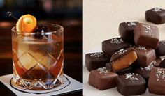 You love caramels. You love whiskey. What are you waiting for?