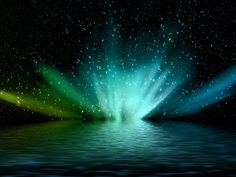 Northern Lights Wallpaper High Definition | ... px] HD Desktop Wallpaper : Neon Light Wallpaper Jhzk - Wallpaperpin