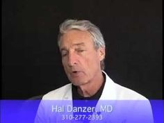 What is the Embryoscope? Fertility specialist Dr. Hal Danzer, co-founder of Southern California Reproductive Center discusses the latest in IVF technology. SCRC advances in reproductive science with the Embryoscope.