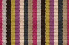 Multiple Choice Citron Plum by Kravet Couture Modern Upholstery Fabric, Drapery Hardware, Fabric Houses, Multiple Choice, Home Furnishings, Plum, Swatch, Pattern Design, Carpet