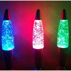 What Is In A Lava Lamp Pleasing Lava Lamps  Lava Lamp Lava And Childhood Decorating Design