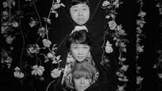 Funeral Parade of Roses (1969) (22/08/2017)
