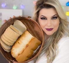 Lá no blog temos vídeo novo... Make para ir na padaria!!!! Passe lá e entenda... http://ift.tt/K6CATG #alicesalazar #makeup #maquillaje #maquiagem