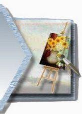 RękoDzielni - Forum u Maranty :: Zobacz Forum - <b>Galerie prac użytkowników forum</b>