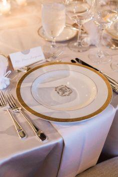 Venue: St. Regis, Washington, DC - http://www.stylemepretty.com/portfolio/st-regis-washington-dc Event Planning: A. Dominick Events - http://www.stylemepretty.com/portfolio/a-dominick-events Photography: Bonnie Sen - bonniesen.com   Read More on SMP: http://www.stylemepretty.com/2016/08/26/st-regis-washington-dc-ballroom-real-wedding/