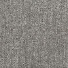 Fabric Detail - Default
