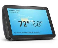 Top Ten Amazon Echo and Alexa Devices | Echo and Alexa Devices