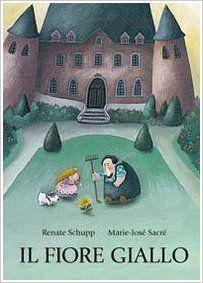 letture per bambini Books To Read, My Books, Childrens Books, Illustrators, Naive, Education, Pets, Reading, School
