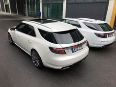2010_saab_9-5_sportcombi_conversion_5.jpg (960×720) Dream Cars, Cars And Motorcycles, Euro, Engine, Hunting, Rolling Stock