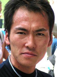 Berkutschi.com - Statystyki personalne - Higashi, Akira