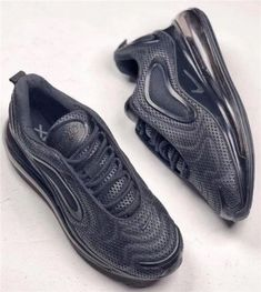 differently 9774b 5b4c6 Top Nike Air Max 720 Shoes SG01