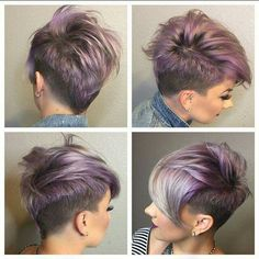 Latest short haircuts for 2016 22 Trendy Short Haircut Ideas for Straight Curly Hair 58 Cool Short Hairstyles New Short Hair Trends! – PoPular Haircuts Short Haircuts for Every Face 2016 2017 Look Hairstyles Short Hairstyles 2016 41 Short Pixie Haircuts, Short Hairstyles For Women, Hairstyles Haircuts, Straight Hairstyles, Short Hair Cuts For Women Edgy, Short Shaved Hairstyles, Haircut Short, Edgy Short Haircuts, Sassy Haircuts