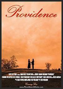 faith-based film