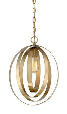 Earnest Led Chandeliers Living Room Suspension Luminaires Ceramic Suspended Lamps Luxury Lighting Fixtures Bedroom Hanging Lights Superior Performance Lights & Lighting Chandeliers