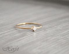 73 Best Ringe Images On Pinterest Engagements Rings And Wedding