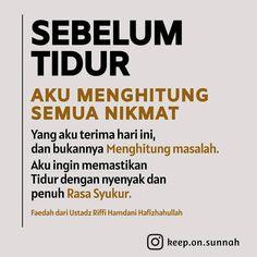 Religion Quotes, Wisdom Quotes, Life Quotes, Qoutes, Islamic Inspirational Quotes, Islamic Quotes, Motivational Quotes, Hijrah Islam, Doa Islam