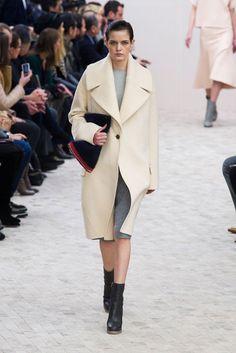 Celine Review | Fashion Week Fall 2013