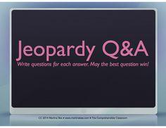 jeopardy-qa.jpg 1,650×1,275 pixels