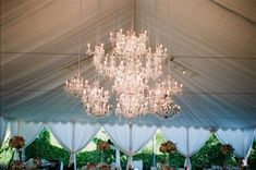 12 Wedding Lighting Ideas to Make Your Jaw Drop - Project Wedding