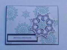 Stampin by Miranda: embossingpoeder.