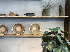Naturals #interior #accessorries