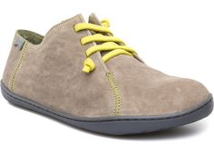 Camper Peu 18736-008 Shoes Men. Official Online Store Romania