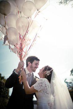 Casamento Carla e Edu - Aragon - by Noiva em Folha Fotografia e Cinema  www.noivaemfolha.com.br