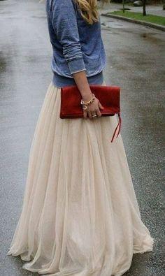 Fashion look 👗