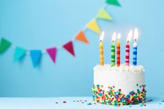 Dónde celebrar un cumple en Madrid barato #cumpleaños #fiestas #ideasparafiestas #birthday #madrid #barato
