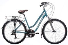 Bikes You Sit On All Terrain Bike Women Bike