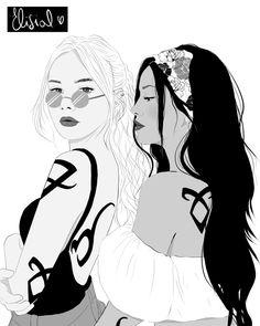 Livros Cassandra Clare, Cassandra Jean, Cassandra Clare Books, Emma Carstairs, Jace Wayland, Fanart, Clary E Jace, Saga, Lady Midnight