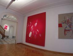 Bottazzi : Visual arts: Guillaume Bottazzi - Artiscope gallery