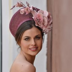 Women S Fashion Leotard Body Top Millinery Hats, Fascinator Hats, Fascinators, Headpieces, Fancy Hats, Cool Hats, Kate Middleton Hats, Mother Of The Bride Hats, Headband Styles