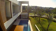 CASA ESMERALDA 275 - projeto: rodrigo latorre - incorporacao: YellowBrick Houses