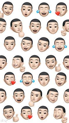 Aesthetic Statue, Park Seo Jun, Korea Boy, Korean Aesthetic, Creative Instagram Stories, Seo Joon, Kdrama Actors, Kim Jong In, Boyfriend Material