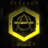Sagan - Tell Me Why by HEXAGON on SoundCloud