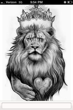 This would make an awesome tattoo .. but ill print and frame it.