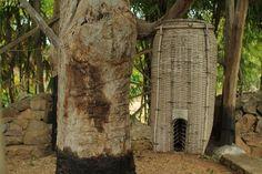 Wer erkennts? Einfach Kommentar schreiben ich löse dann auf. Mehr über Kambodscha gibts hier: http://ift.tt/2bl3yfo