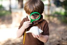Earth Day Celebration Mystic, CT #Kids #Events
